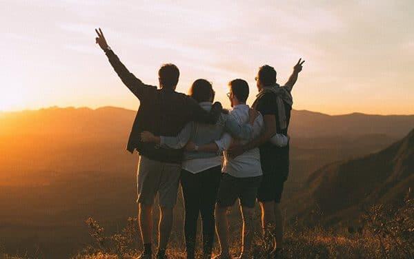 Séjours 18 – 25 ans : les plus belles destinations