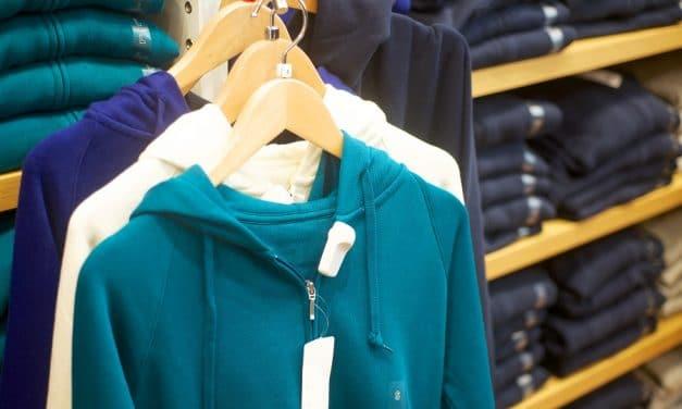 Sweat plaid: le vêtement incontournable pour cet hiver!