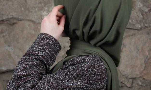 Comment se procurer les accessoires de mode parfaits pour femme musulmane ?